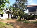 Guesthouse Nora in Kompong Kdei (Chikreng) - panoramio.jpg