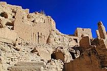 Guge Ruins in Tibet.jpg