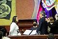 Guillermo Lasso inauguration (7).jpg