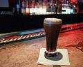 Guinness at Kelly's Olympian Bar.jpg
