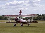 Guinot Wing walkers 1 (3625535251).jpg