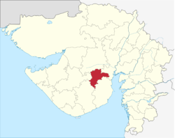 Gujarat Botad district locator map.png