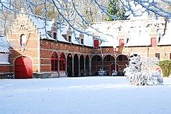 Guldendal in de sneeuw.jpg