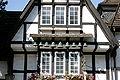 Gummersbach - Hückeswagener Straße - Grand City 03 ies.jpg