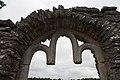 Gunfiauns kapell (Ardre ödekyrka) - KMB - 16001000151584.jpg