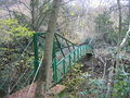 Gunners Pool Bridge, Castle Eden Dene.jpg