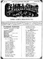 Gura satului 1879-02-27, nr. 3.pdf