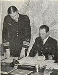 Gustaf Adolf Westring and Bengt Nordenskiöld in 1939.jpg