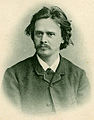 Gustav Laska.jpg
