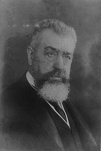 Gustav Marchet (1846-1916).jpg