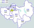 Gyeonjyu-sine-map.png