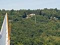 Häuser am Rursee - panoramio.jpg