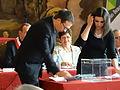 Hénin-Beaumont - Élection officielle de Steeve Briois comme maire de la commune le dimanche 30 mars 2014 (063).JPG