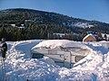 Hó miatt zárva 05.03.14 - panoramio.jpg