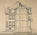 Hôpital d'enfants et dispensaire de Guebwiller, Alsace; cros Wellcome V0014859.jpg