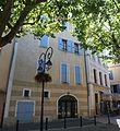 Hôtel Isaac Bourdin Manosque 1.jpg