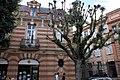Hôtel Potier-Laterrasse (parties du 16ème s) - panoramio (1).jpg