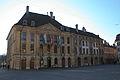 Hôtel de Ville et Administration communale d'Yverdon les Bains.jpg
