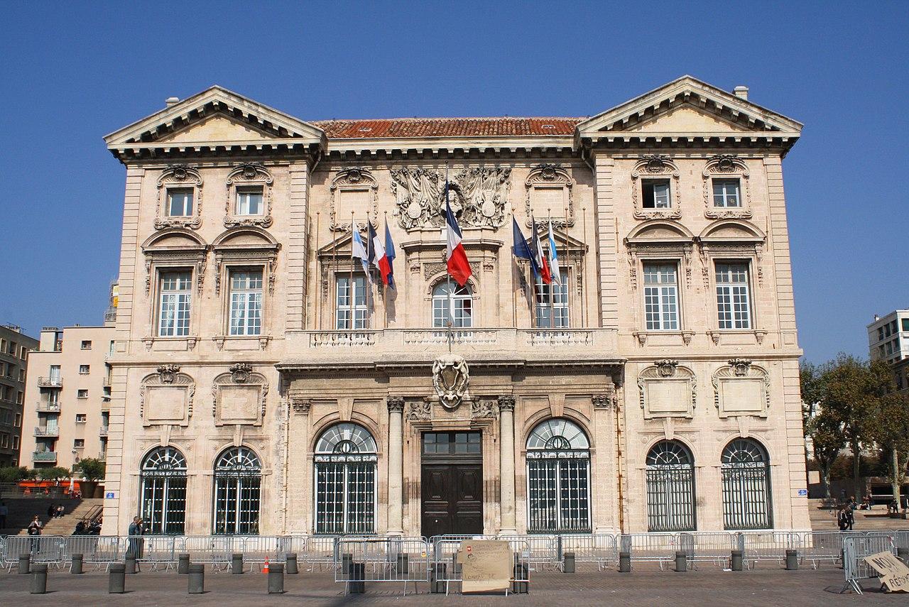 Hôtel de ville de Marseille 2.jpg