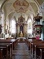 Höhnhart Pfarrkirche2.jpg
