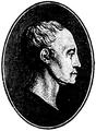 Hölty, Ludwig Heinrich Christoph, Nordisk familjebok.png