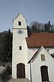 Hütting St. Sixtus 137.jpg