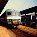 HŽ 7021 series train (01).jpg