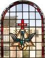 HEBI-Sakramentsfenster-Taufe.tif