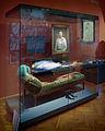 HGM Chaiselongue Franz Ferdinand.jpg