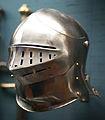 HJRK A 204 - Visor helmet of Maximilian I, 1490-95.jpg