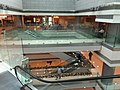 HK 中環 Central 國際金融中心 IFC Mall November 2020 SS2 01.jpg