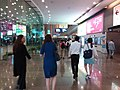 HK 灣仔北 Wan Chai North 香港會展 HKCEC Convention and Exhibition Centre October 2019 SSG 03.jpg