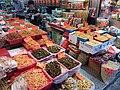 HK 觀塘 Kwun Tong 瑞和街街市 Shui Wo Street Market October 2018 IX2 27.jpg