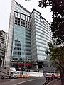 HK ML 半山區 Mid-levels 堅尼地道 Kennedy Road February 2020 SS2 10.jpg