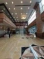 HK SYP 西環 Sai Ying Pun 118 Connaught Road West 一洲國際 Yat Chau Plaza office lobby April 2020 SS2 03.jpg
