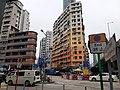 HK TKT 大角咀 Tai Kok Tsui 通州街 Tung Chau Street near 聚漁道 Chui Yu Road December 2020 SS2 10.jpg