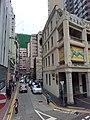 HK WC Wan Chai Johnston Road March 2021 SS2 04.jpg