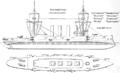 HMS Diadem Brasseys.png
