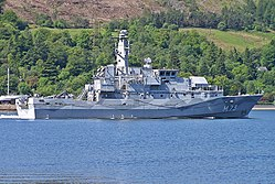 HMS Koster (5835630935).jpg
