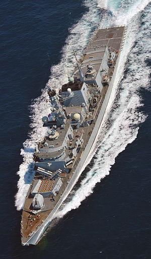 HMS Monmouth MOD 45155035.jpg