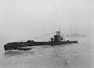 HMS Stygian.jpg