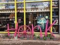 HONK - Noordwal Den Haag (48079029211).jpg