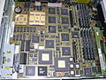 HP-HP9000-710-Workstation-Motherboard 22.jpg