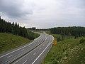 HTS in Wenden DE 2010 A.jpg