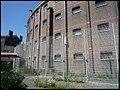 Haarlem-Koepelgevangenis-06.jpg