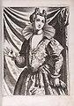 Habiti delle Donne Venetiane (Dress of Venetian Women) MET DP165303.jpg