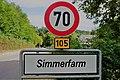 Habscht, Simmerfarm (01).jpg