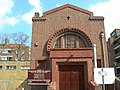 Hackney Seventh-Day Adventist Church - geograph.org.uk - 395694.jpg