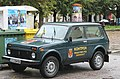 Hackovo car komisija ochtestven red i zakonost PD 2011 6261.JPG