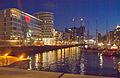 HafenCity Sandtorhafen Hafengeburtstag Nacht 548.jpg